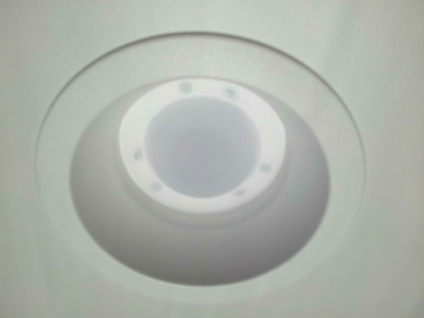 Philips-DN051B-Downlight-Installed_