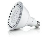 Philips-PAR-LED