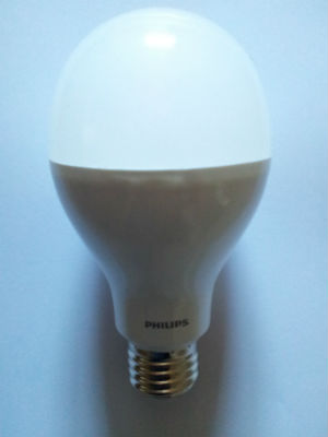 Philips_LEDbulb-13W_