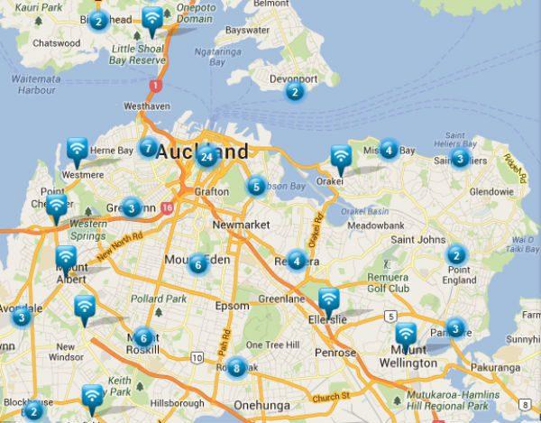 Telecom-wifi-map_